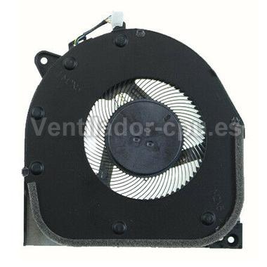 ventilador GPU SUNON EG75070S1-1C030-S9A