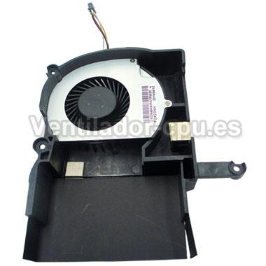 Ventilador FOXCONN NFB86C05H FSFA15