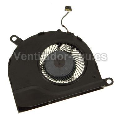 ventilador CPU SUNON EG50050S1-CB00-S9A
