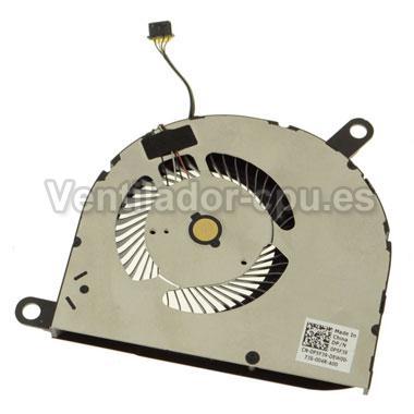 Ventilador Dell Latitude 5490