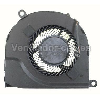 ventilador CPU SUNON EG50060S1-C320-S9A