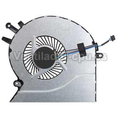 ventilador GPU Hp 931577-001